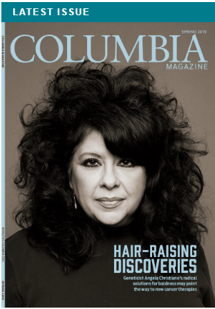 angela_cover_columbia.png