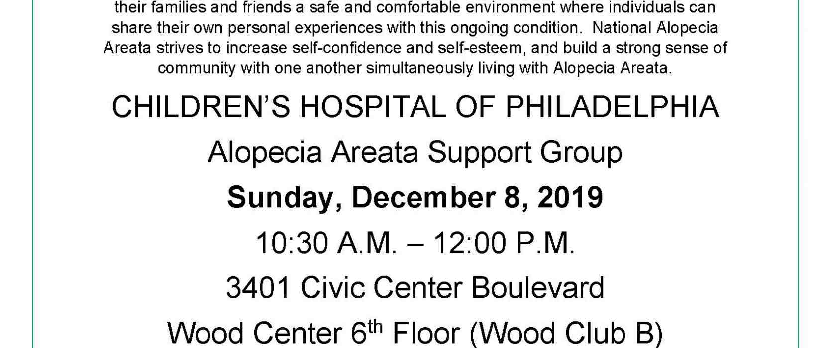 12-8-2019_alopecia_support_group_flyer_2019.jpg