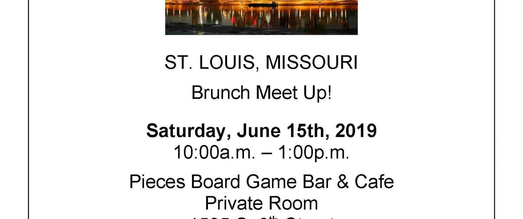 6-15-2019_st._louis_pieces_game_cafe.jpg