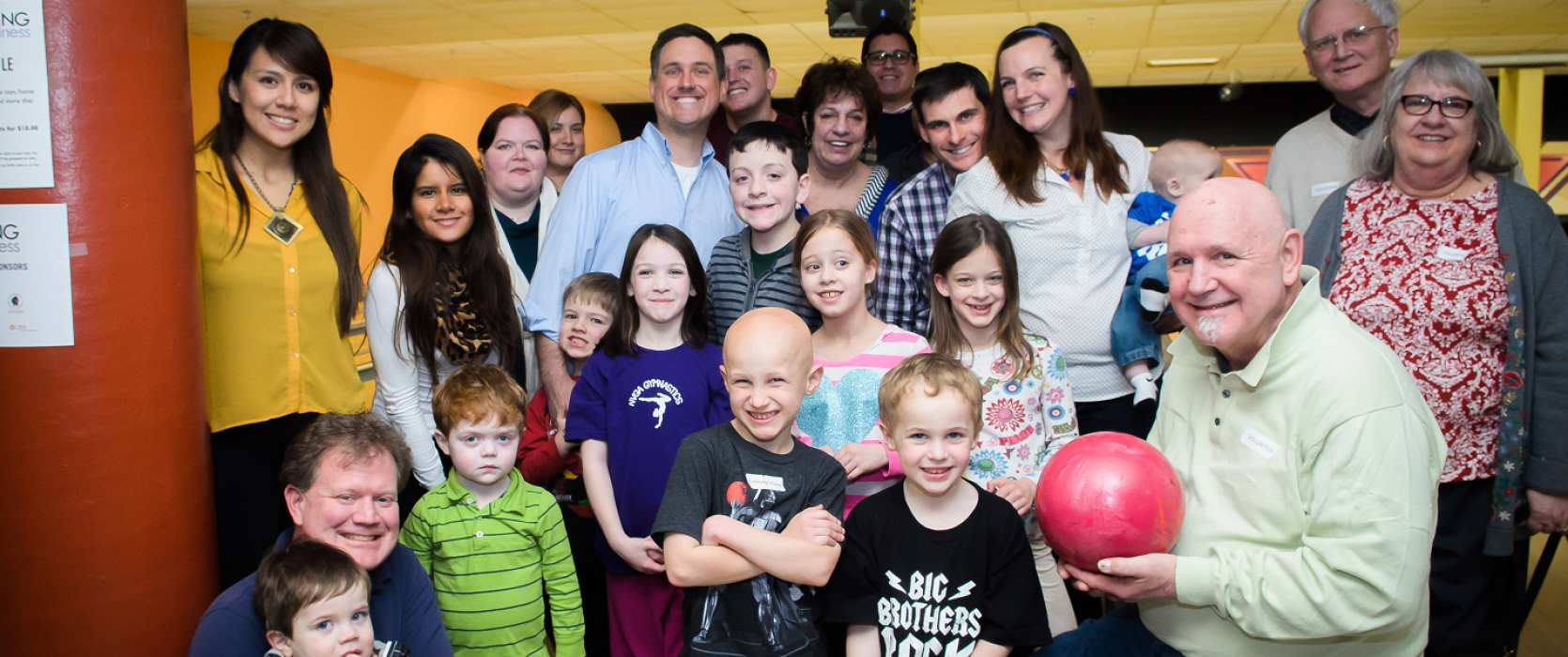 bowling_for_baldness_2015.png