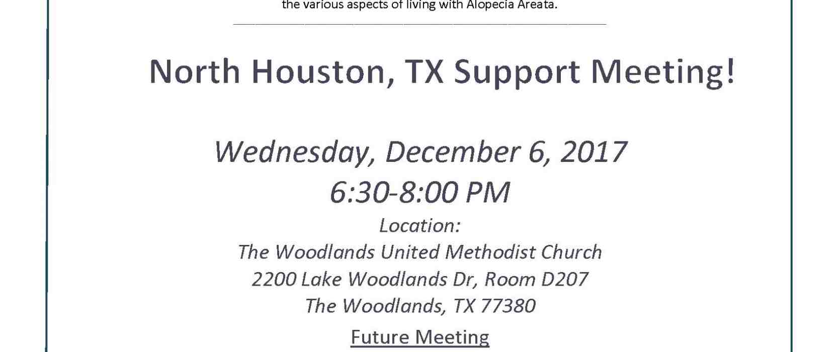 houston_support_group_flyer_dec_2017_meeting.jpg
