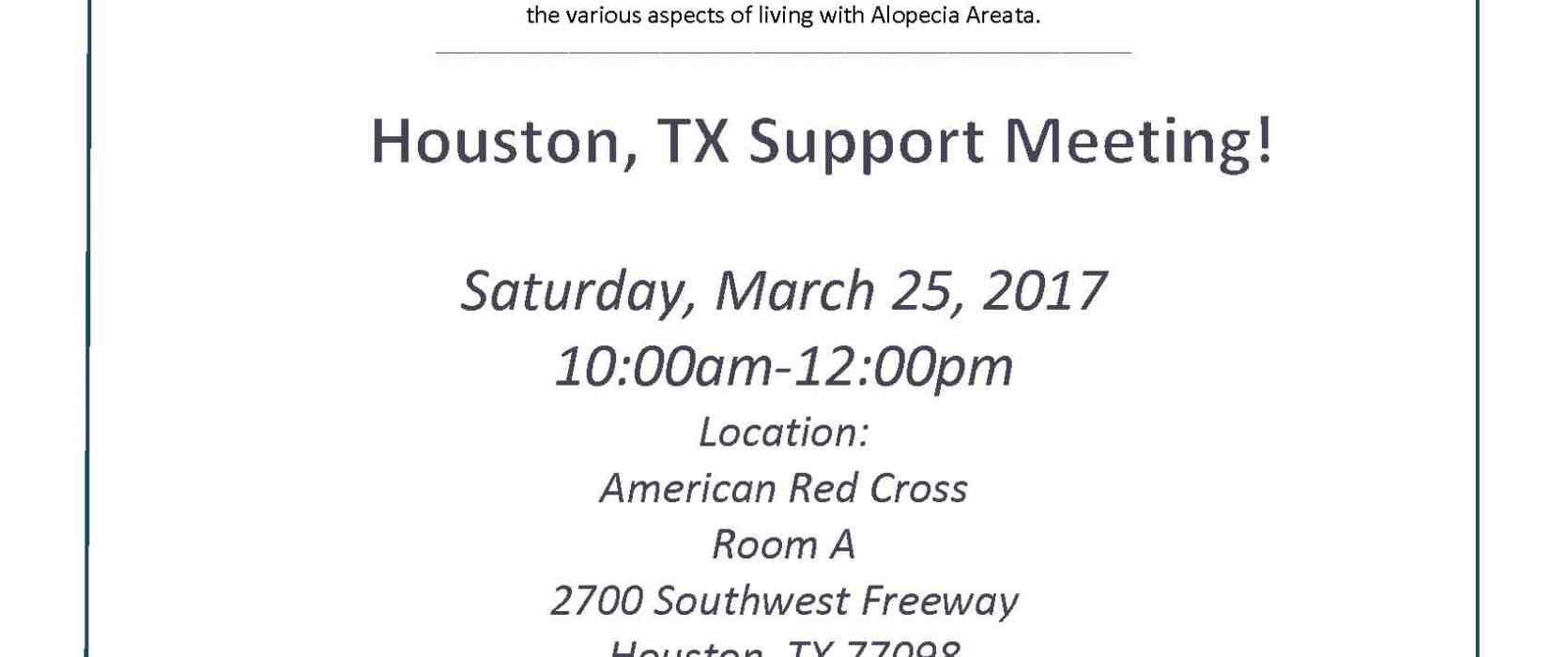 houston_support_group_flyer_march_2017_meeting.jpg