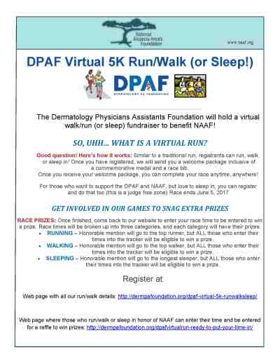 04-27-2017_virtual_walk_flyer.jpg