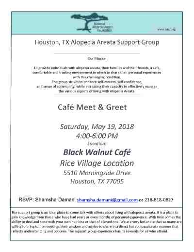 05-19-2018_houston_black_walnut.jpg