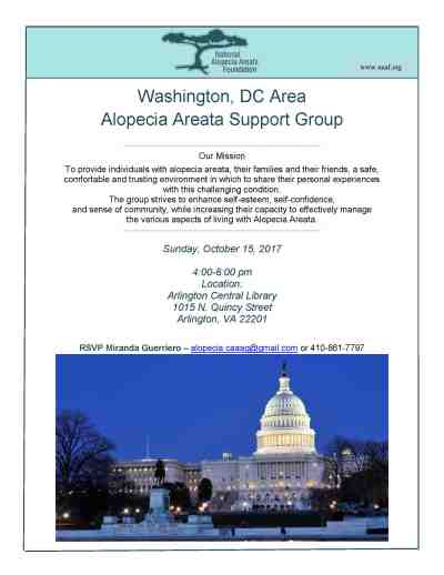 10-5-2017_washington_dc_area_flyer.lr_.jpg