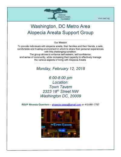 2-12-2018_washington_dc_area_flyer.lr_.jpg