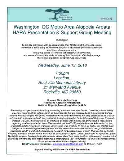 6-13-2018_hara_support_dc_area_flyer.lr_.jpg