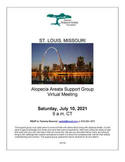 7-10-2021_st._louis_support_group_meeting.jpg