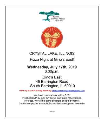 7-17-2019_pizza_crystal_lake_il.jpg