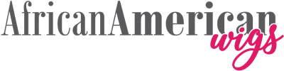 aaw_logo_1000_x_500.png
