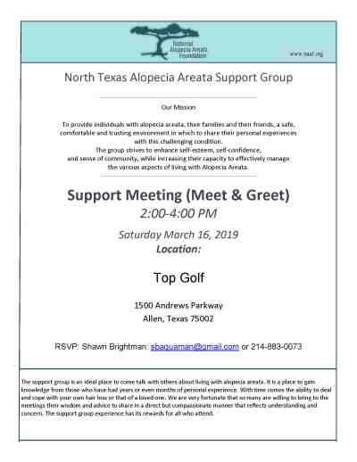 dallas_support_group_flyer.jpg