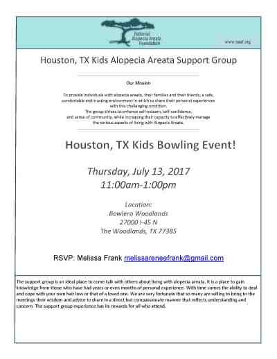 houston_kids_support_group_flyer_july_2017_event.jpg