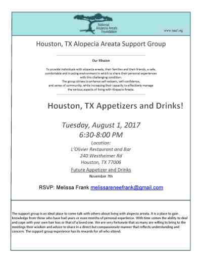 houston_support_group_flyer_aug_2017_appetizers_and_drinks.jpg
