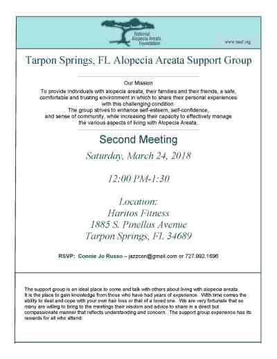 naaf_tarpon_springs_fl_flyer_march.jpg
