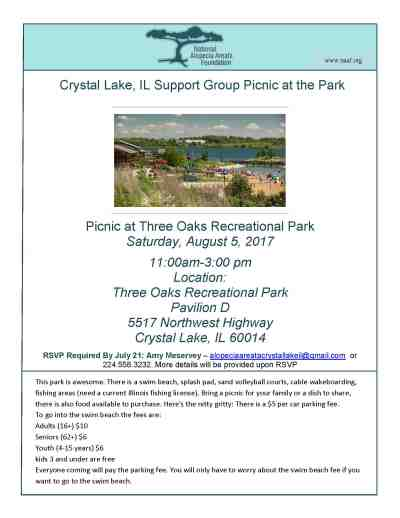 park_crystal_lake_il_flyer.lr_.jpg