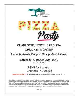 10-26-2019_charlotte_pizza_party.jpg