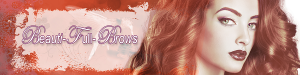 beautifull_brows_logo_new_small.png