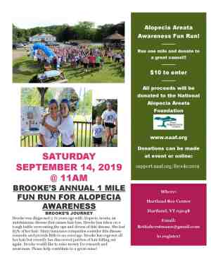 brookes_fun_run_flyer_2019_pdf.jpg