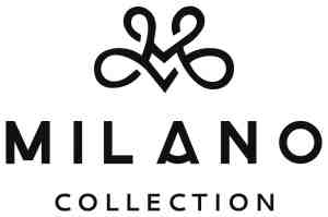 milano_collections.jpg