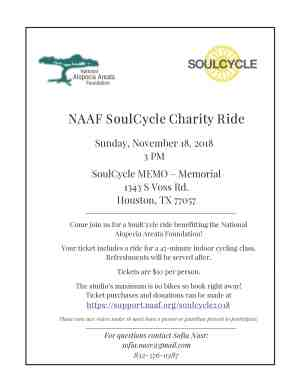 naaf_soulcycle_charity_ride_flyer.jpg