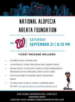 national_alopecia_areata_foundation_v2.jpg