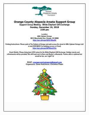 orange_county_alopecia_areata_support_group_december_2018.jpg
